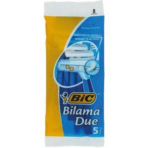 BIC BILAMA 2