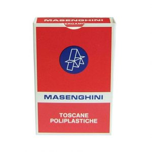 MASENGHINI TOSCANE