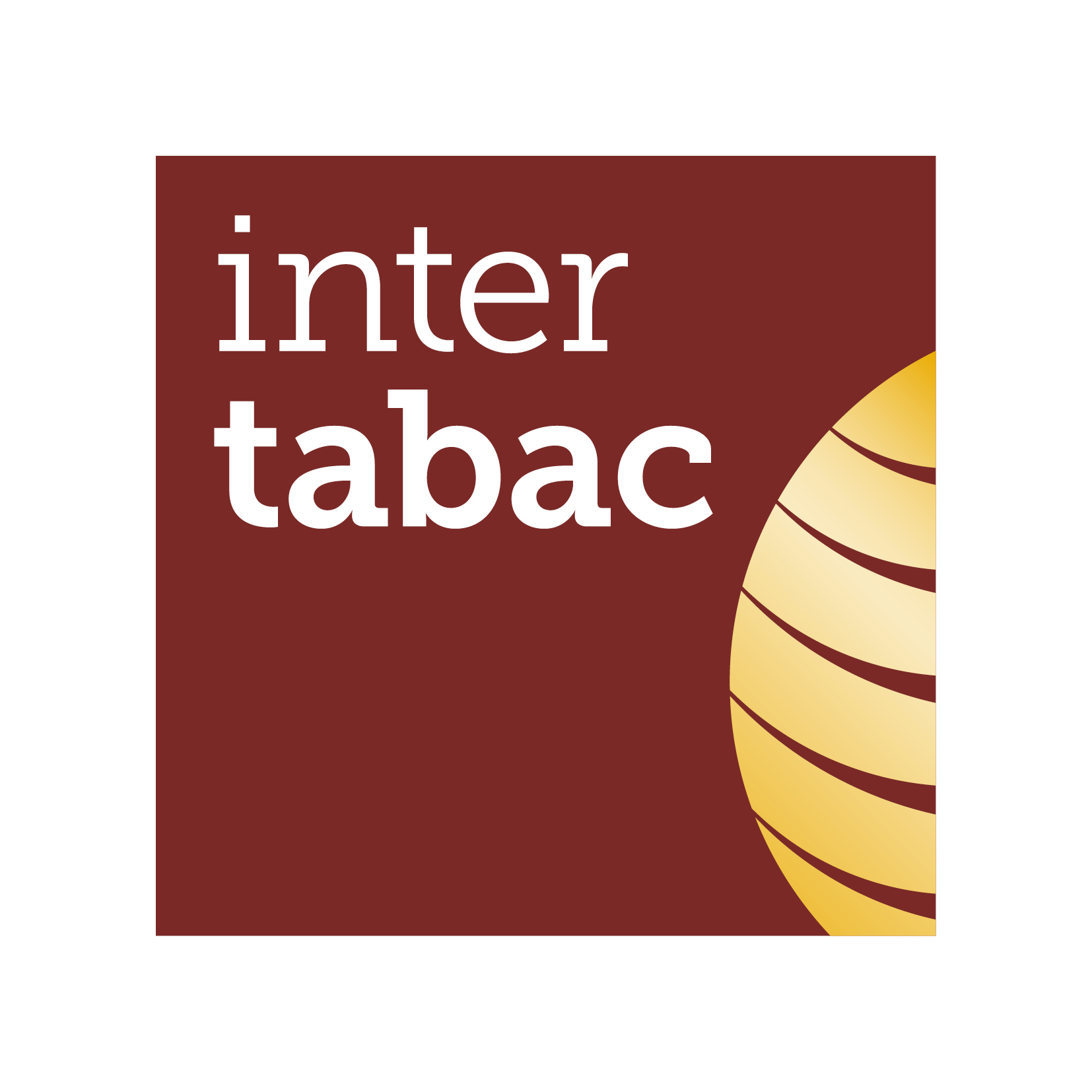 INTER TABAC 2019