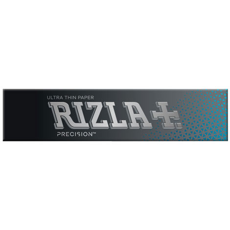 RIZLA PRECISION KS SLIM