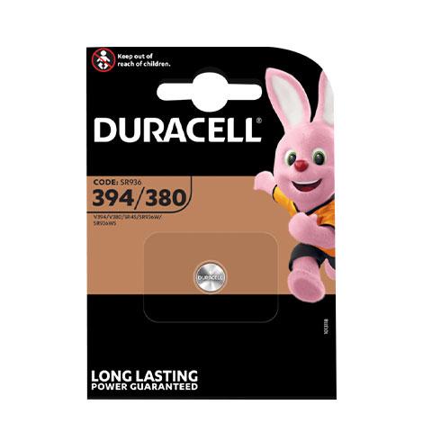DURACELL 394-380